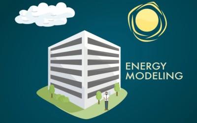 Что такое энергомоделирование?