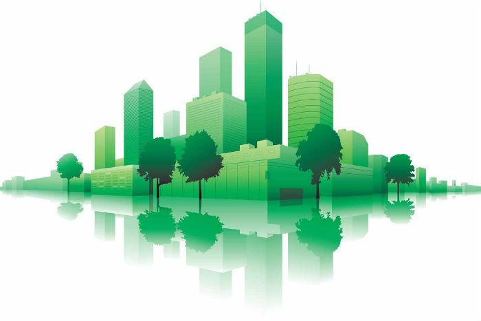 Рейтинговые системы зеленого строительства. Первая часть